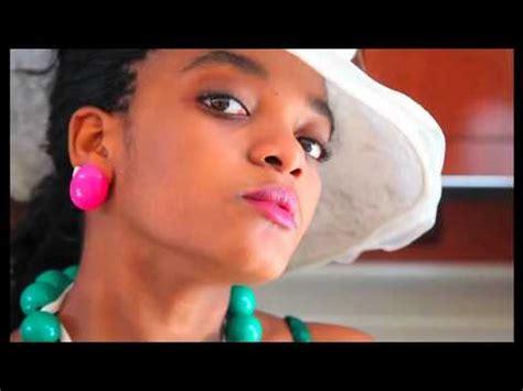 Recho Kizunguzungu   recho nashukuru umerudi youtube