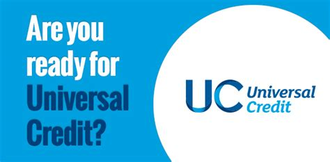 nrw bank universalkredit are you ready for universal credit lewisham homes
