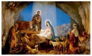 imagenes catolicas del nacimiento de jesus popular jesus wallpapers buy cheap jesus wallpapers lots