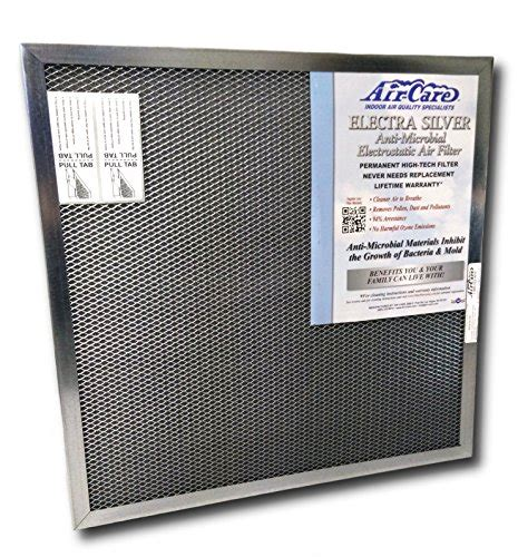 where to buy air filters for house 14x14x1 electrostatic washable permanent a c furnace air filter