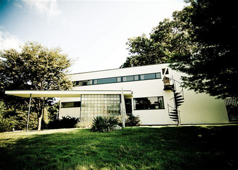 famous architects today 10 mid century modern homes by famous architects that you