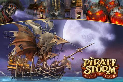 barco pirata halloween halloween 2014 pirate storm es