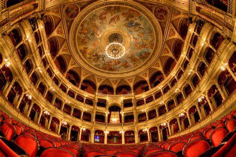 budapest opera house budapest opera house dga photoshop