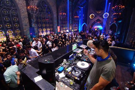 bali clubs mirror nightclub bali jakarta100bars nightlife reviews