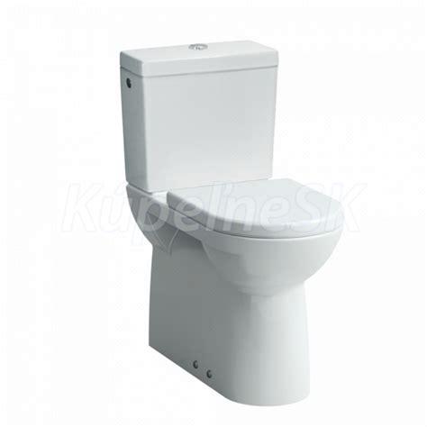 wc bidet kombi laufen pro wc kombi misa hlbok 233 splachovanie vario odpad