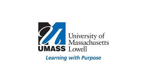 Mba Umass Lowell Statement Of Purpose by Logos Standards Guidelines Relations