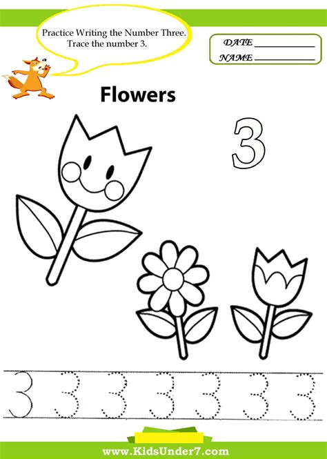 Preschool Worksheets Age 3 by Free Preschool Worksheets Age 3 4 Pdf