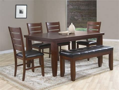 Wholesale Furniture Houston by Furniture Houston Cheap Discount Dinettes Furniture In Greater Houston Tx Area