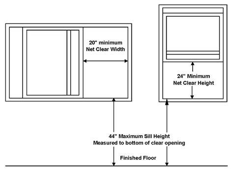 minimum bedroom size code minimum bedroom size code 28 images minimum bedroom