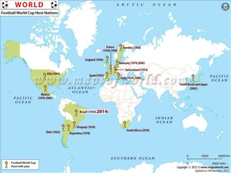 world map olympic host cities 1000 images about thematic maps on jingle all