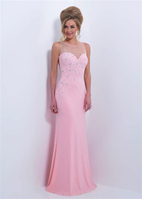cheap long pink dresses 04 pink dresses and cute
