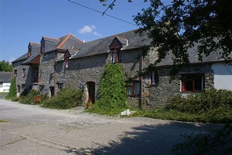 Cottages Looe Cornwall by Of Pet Friendly Cottages Near Looe Cornwall