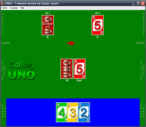 uno game for pc free download full version uno download