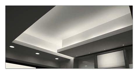 soffitti moderni mobili lavelli idee per controsoffitti moderni