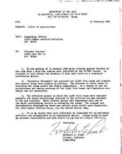 Appreciation Letter In Business Appreciation Letter Sample Appreciation Letter To Send