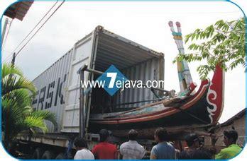 boat wood furniture wholesale shipment boat wood furniture wholesale full container lcl