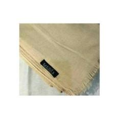 Premium Ciput Rajut Bandana Rajut Inner Rajut Anti Pusing 2 list harga 7 cara memakai jilbab segi empat terbaru mei