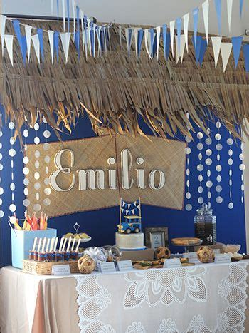 Ee  Ideas Ee   For Pulling Off A Pinoy Theme  Ee  Party Ee   Filipino