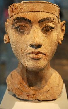 nefertiti biography facts 165 best images about recipes to cook on pinterest seti