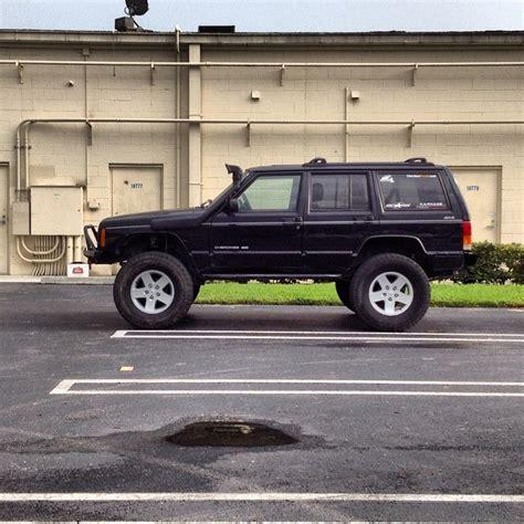 Jeep Xj Rims 4 Jeep Jk Rubicon 17 Inch Wheels Mint Naxja Forums