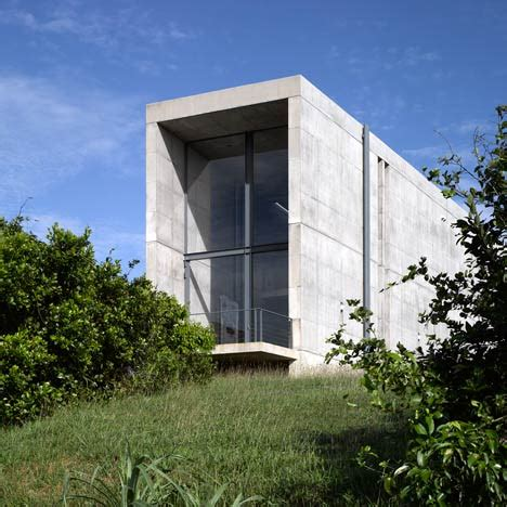 andos latest a new building designed for the university of monterrey house in sri lanka by tadao ando photographed by edmund