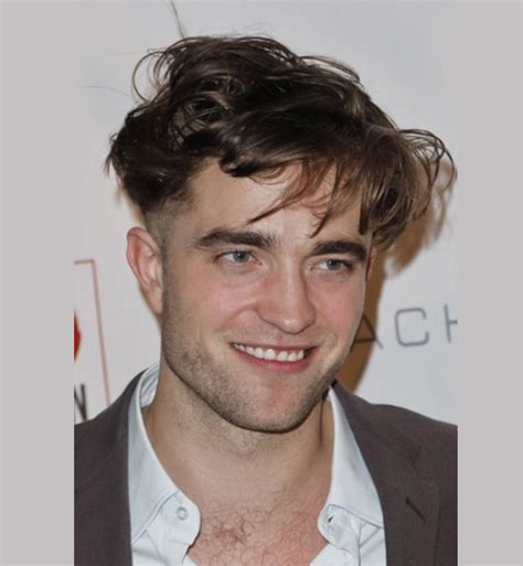 new hair style philippines mens haircut styles for men 10 latest men s hairstyle trends