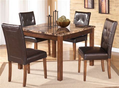 theo square dining room set from d158 225