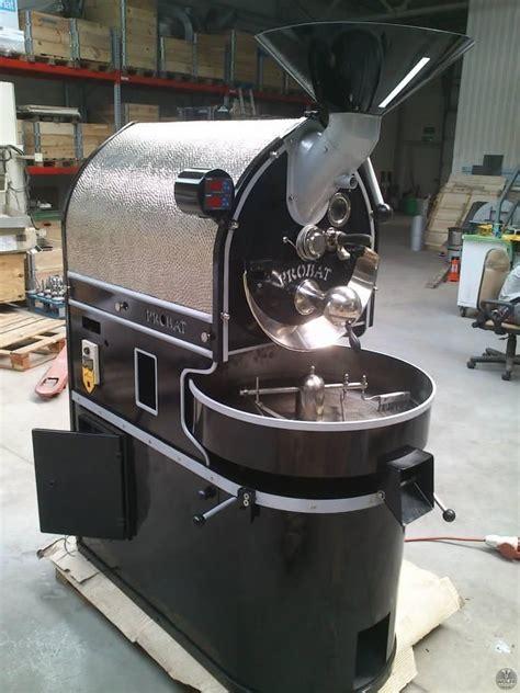 best coffee roasters 33 best vintage coffee roasters images on