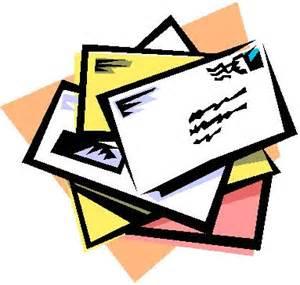gifs facteur courrier page 2