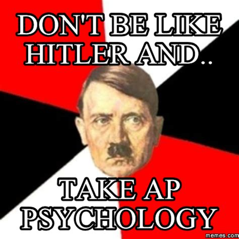 Meme Psychology - funny psychology memes 72085 dfiles