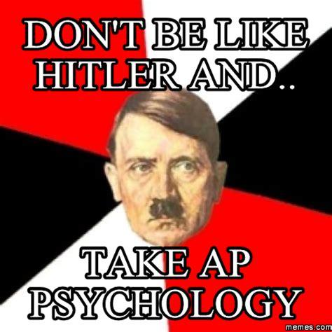 Psychology Memes - funny psychology memes 72085 dfiles
