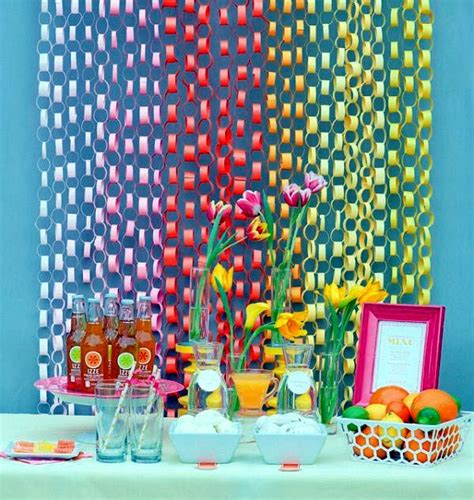 diy decorations pictures diy 10 wall hanging ideas to decorate your home k4 craft