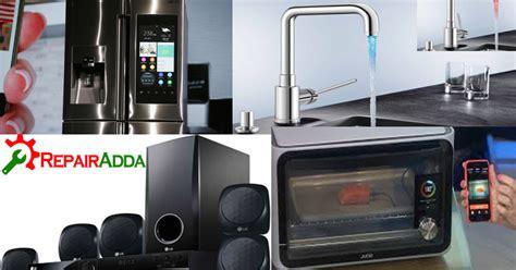 latest electronics gadgets omyraj latest electronic gadgets good or bad