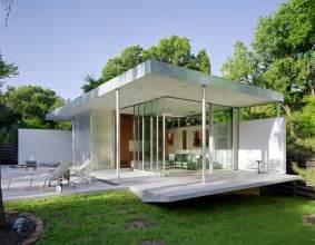 Houzz Guest Bathrooms » Ideas Home Design