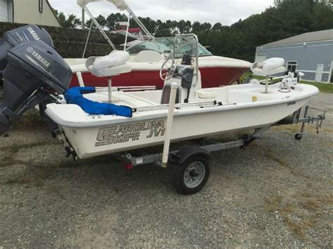 boats for sale in reedville va boats for sale in reedville virginia