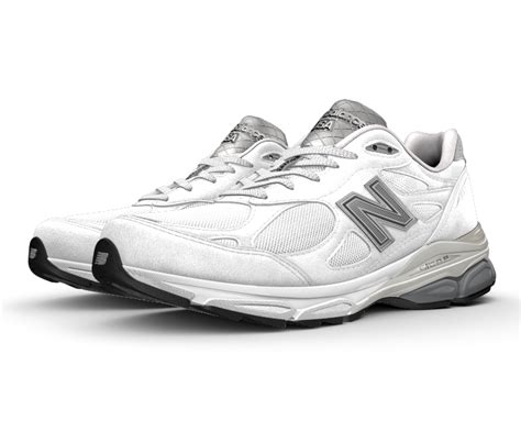 New Balance Go Indonesia 1 s new balance shoes apparel new balance eu