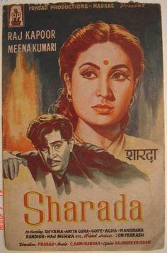 hindi film actress minoo mumtaz chitralekha hindi movie online ashok kumar meena kumari