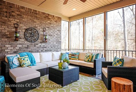 interior design greensboro nc greensboro interior design elements of style interiors nc
