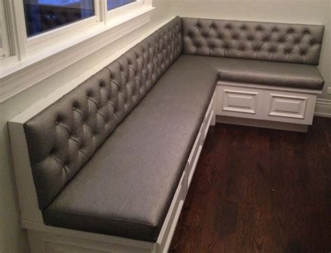 Corner Bench Seating With Storage 17 Best Ideas About Corner Bench Seating On Kitchen Corner Bench Corner Breakfast