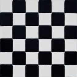 black and white checkered floor black and white marble