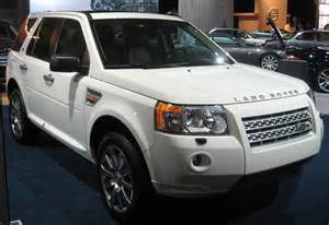 file 2008 land rover lr2 dc jpg wikimedia commons