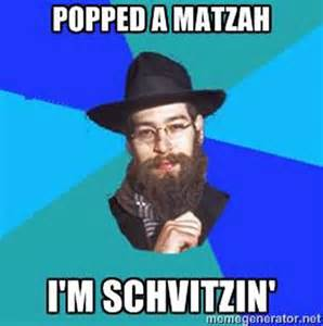 Passover Meme - passover 2016 all the memes you need to see
