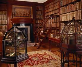 Libraries In Libraries Treasure Hunt