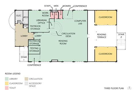 computer lab floor plan 100 computer lab floor plan layout carm schools
