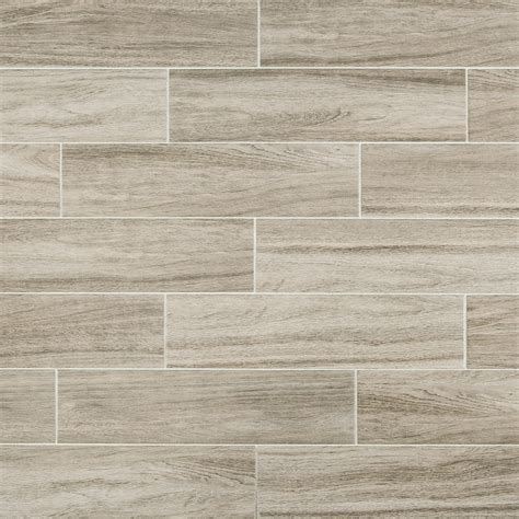 tile sles free wood grain porcelain tile bisque ceramic tiles gallery