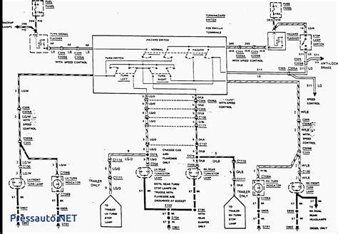 1983 ford f 150 wiring diagram wiring diagram