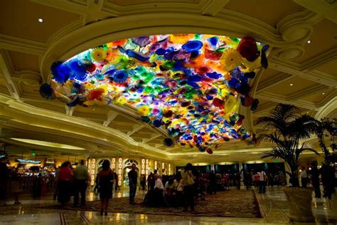 Dale Chihuly Ceiling by Pin By Kendra Baker On Glass Dale Chihuly