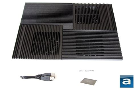 Deepcool Multicore X8 4 Fan Aluminium Panel Coolpad Black deepcool multi x8 review page 1 of 3 aph networks