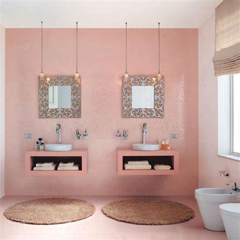 Bathroom Tile Ideas 2013 Tile Bathroom Design Ideas 2013 Bathroom Ideas