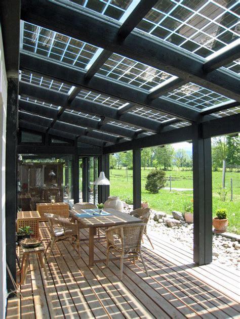 terrassendach preiswert fachwerk carport konfigurieren solarterrassen
